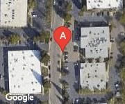 3071 Gold Canal Drive, Rancho Cordova, CA, 95670
