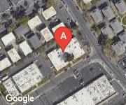 2828 Mills Park Dr, Rancho Cordova, CA, 95670