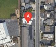 1733 & 1735 Professional Dr, Sacramento, CA, 95825