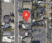1800 Professional Drive, Sacramento, CA, 95825