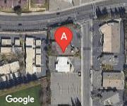 1817 Professional Drive, Sacramento, CA, 95825