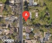 5900 Coyle Avenue, Carmichael, CA, 95608