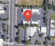 6720 Fair Oaks Blvd, Carmichael, CA, 95608
