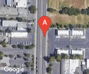6726 Fair Oaks Blvd