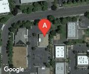 4931 Hillsdale Cir, El Dorado Hills, CA, 95762