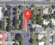4748 Engle Rd, Carmichael, CA, 95608