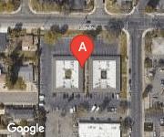 3637 Mission Avenue, Carmichael, CA, 95608
