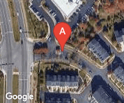 14605 Potomac Branch Drive, Woodbridge, VA, 22191
