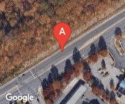 2200 OPITZ BLVD #320, Woodbridge, VA, 22191