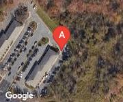 2200 Opitz Blvd. Unit 395, Woodbridge, VA, 22191
