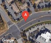 1970 Opitz Blvd, Woodbridge, VA, 22191