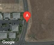 4917 Golden Foothill Pkwy, El Dorado Hills, CA, 95762