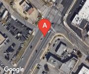 14527 Jefferson Davis Hwy, Woodbridge, VA, 22191