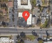 8329 Fair Oaks Boulevard, Carmichael, CA, 95608