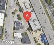 950 Francis Place, Clayton, MO, 63105
