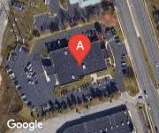 14010 Smoketown Rd, Woodbridge, VA, 22192