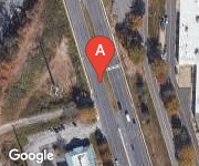14010 Smoketown Rd