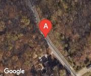 14389 Hereford Rd., Woodbridge, VA, 22193