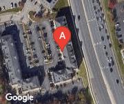 13895 Hedgewood Dr, Woodbridge, VA, 22193