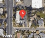 5120 Manzanita Ave, Carmichael, CA, 95608
