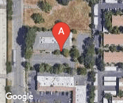 5240 Jackson Street, North Highlands, CA, 95660