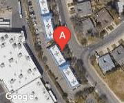 6020-6056 Rutland Dr., Carmichael, CA, 95608