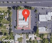 6600 Madison Avenue, Carmichael, CA, 95608