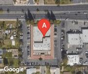 6600 Madison Ave, Carmichael, CA, 95608
