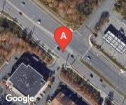 4001 Prince William Parkway, Woodbridge, VA, 22192
