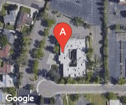 6600 Mercy Court # 260, Fair Oaks, CA, 95628