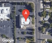 6660 Coyle Ave, Carmichael, CA, 95608
