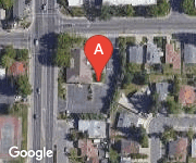 5900 Coyle Ave, Carmichael, CA, 95608
