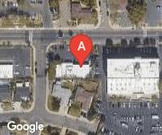 6600 Coyle Ave., Carmichael, CA, 95608