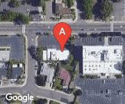 6600 Coyle Ave.