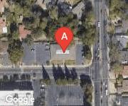 6633 Coyle Ave, Carmichael, CA, 95608