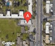 5615 Manzanita Ave., Carmichael, CA, 95608