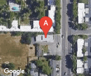 5615 Manzanita Ave, Carmichael, CA, 95608