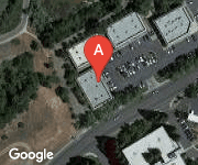 1611 Creekside Drive, Folsom, CA, 95630