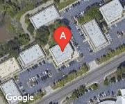 1625 Creekside Dr, Folsom, CA, 95630