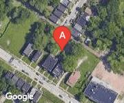 6113 Ridge Avenue, Saint Louis, MO, 63133