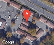 4319-4323 Ridgewood Center Drive, Woodbridge, VA, 22192