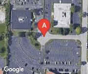10143 Paget Drive, Saint Louis, MO, 63132