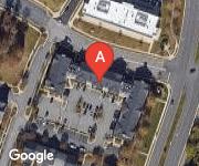 4000-4008 Genesee Pl, Woodbridge, VA, 22192