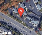 1723 Financial Loop, Woodbridge, VA, 22192