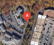 12710 Directors Loop #17, Woodbridge, VA, 22192