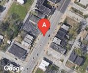 3335 Union Blvd., Saint Louis, MO, 63115