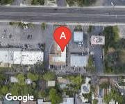 9276 Greenback Ln, Orangevale, CA, 95662
