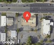 8880 Greenback Lane, Orangevale, CA, 95662