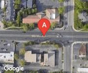 9197 Greenback Lane, Orangevale, CA, 95662
