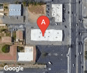6137 Watt Avenue, North Highlands, CA, 95660